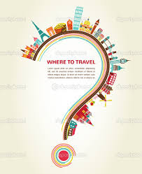 WANTED: Trip ideas