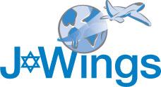 jwings3final[1]JPG Original